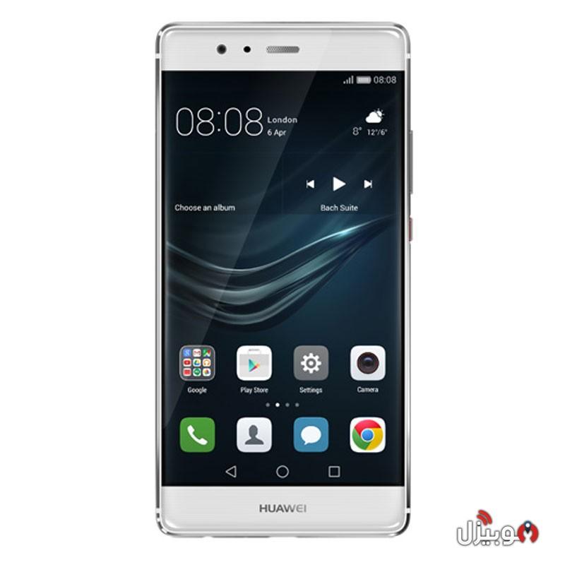 سعر ومواصفات Huawei P9 Plus