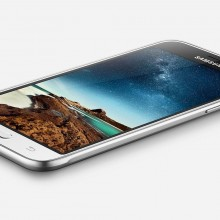 سعر و مواصفات Samsung Galaxy J3 Pro 2016