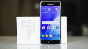 ومواصفات Samsung Galaxy 2016 20160426150453_16910
