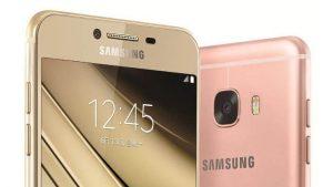 Samsung 201605270500185800-3