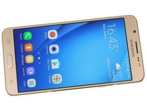 (Samsung Galaxy (2016 20160812080845_23210