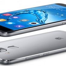 سعر ومواصفات Huawei Nova Plus