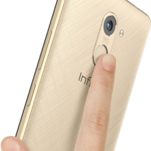 سعر ومواصفات Infinix Hot 4 Pro