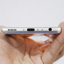 سعر ومواصفات Huawei P9