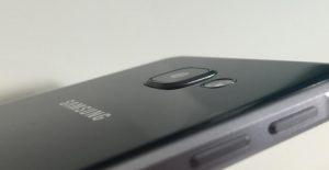 ومواصفات Samsung Galaxy 2016 A3Cam_w720-300x155.j