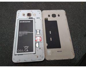 (Samsung Galaxy (2016 Master-300x236.jpg