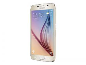 Samsung Galaxy Pdpgallery-sm-g920vz