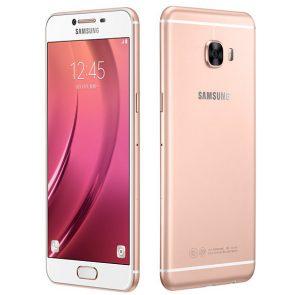 Samsung Samsung-Galaxy-C5-2_