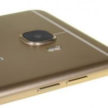 سعر ومواصفات Samsung Galaxy C7