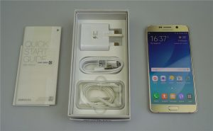 Samsung Note Samsung-Galaxy-Note-