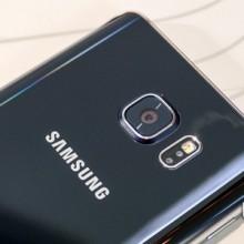 سعر ومواصفات Samsung Galaxy Note 5