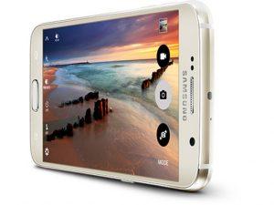 Samsung Galaxy Vzn_GS6_OurBestCamer