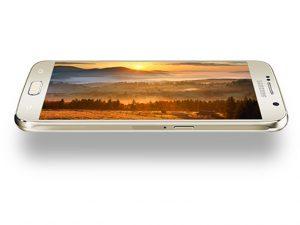 Samsung Galaxy Vzn_GS6_StunningDisp