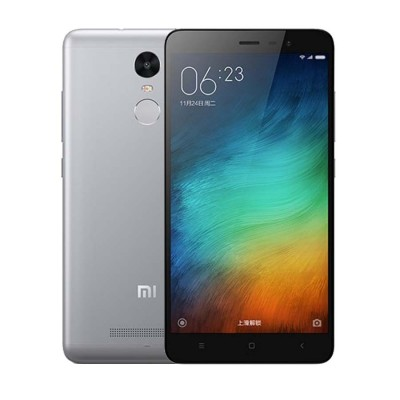 سعر و مواصفات Xiaomi Redmi Note 3