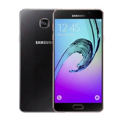 سعر ومواصفات Samsung Galaxy A7 2016