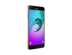 ومواصفات Samsung Galaxy 2016 eg-galaxy-a7-2016-a7