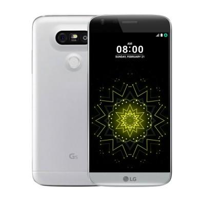 سعر ومواصفات LG G5