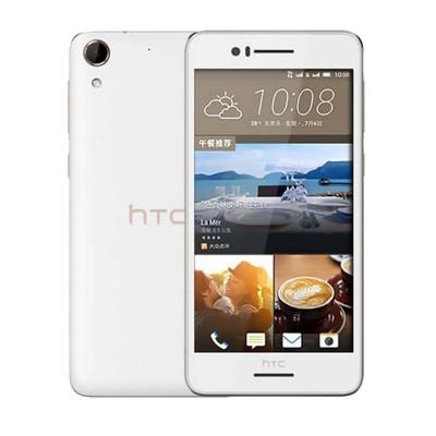 سعر ومواصفات HTC Desire 728