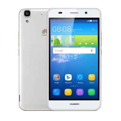 سعر و مواصفات Huawei Y6