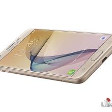 سعر ومواصفات Samsung Galaxy J7 prime