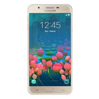سعر ومواصفات Samsung J5 prime