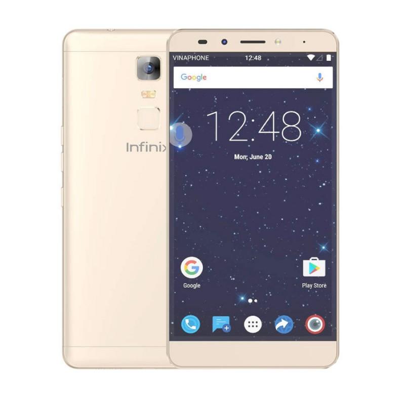 سعر ومواصفات Infinix Note 3