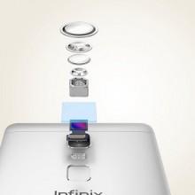 سعر ومواصفات Infinix Zero 4