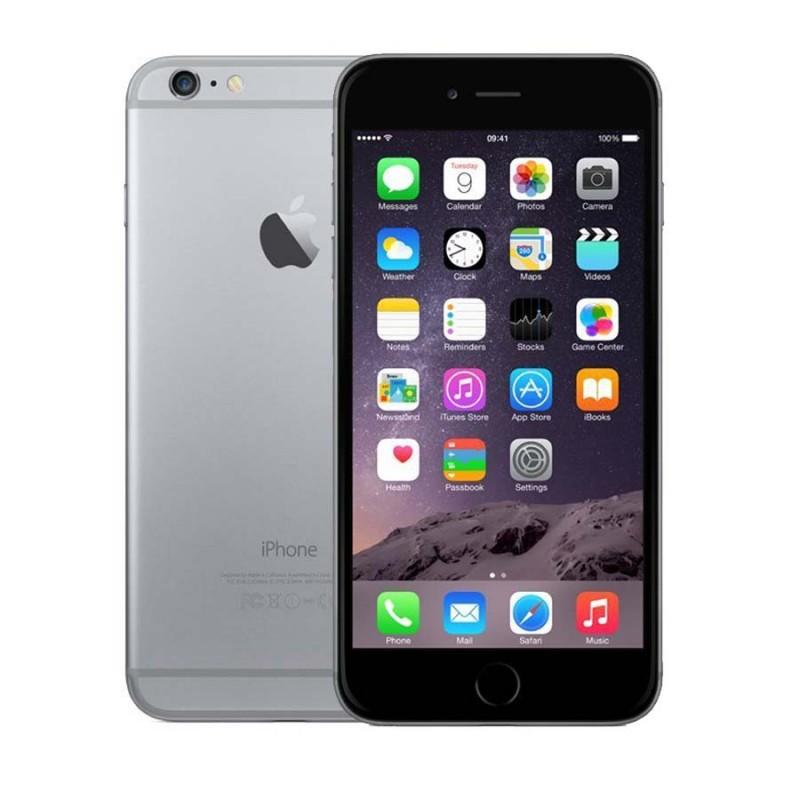 نتيجة بحث الصور عن سعر جوال ايفون 6S بلس