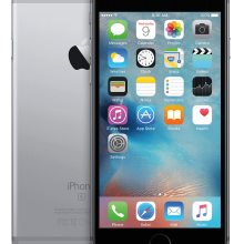سعر و مواصفات Iphone 6s Plus