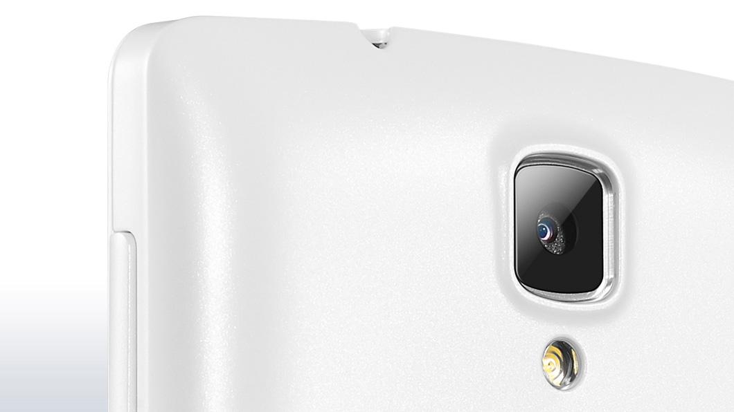 سعر ومواصفات Lenovo A1000 - مميزات وعيوب لينوفو A1000 - موبيزل