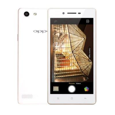 سعر ومواصفات Oppo Neo 7