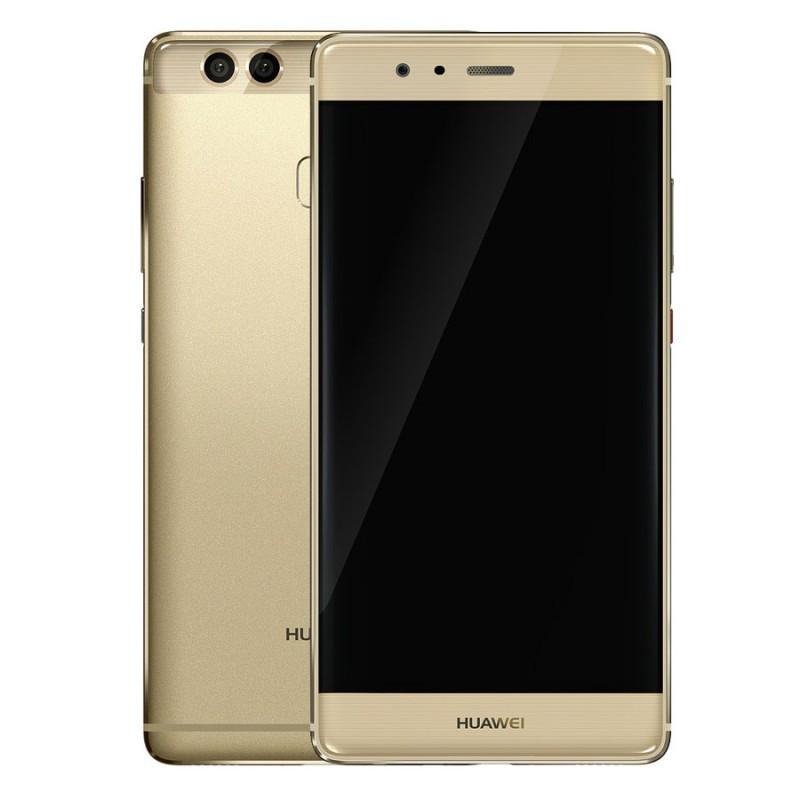 سعر ومواصفات Huawei P9 - مميزات وعيوب هواوي بي 9 - موبيزل