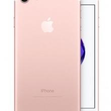 سعر ومواصفات iPhone 7