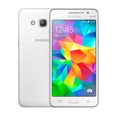 سعر ومواصفات Samsung Galaxy Grand Prime Plus