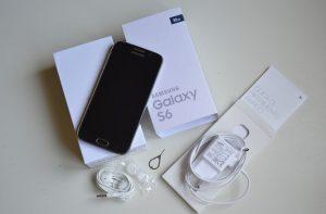 Samsung Galaxy samsung-galaxy-s6-ca