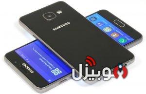ومواصفات Samsung Galaxy 2016 samsung_galaxy_a3_20