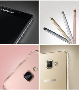 ومواصفات Samsung Galaxy 2016 thumb_7758_default_b