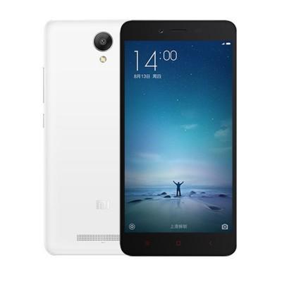 سعر ومواصفات Xiaomi Redmi Note 2