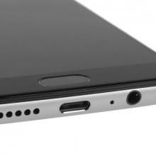 سعر ومواصفات OnePlus 3