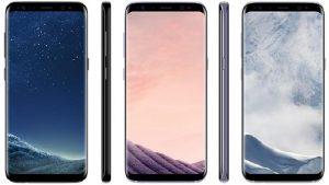 Samsung Galaxy 9ab4ddb75262ce072732