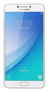Samsung-Galaxy-C7-Pr