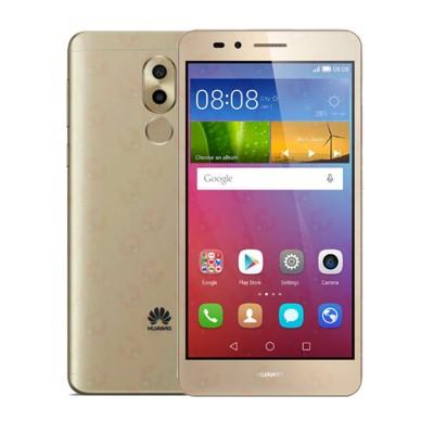 سعر و مواصفات Huawei GR5 2017