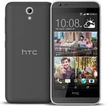 سعر ومواصفات HTC Desire 620G