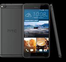 سعر ومواصفات HTC One X9