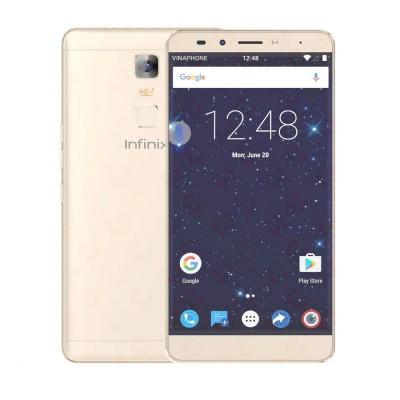 سعر ومواصفات Infinix Note 3 Pro