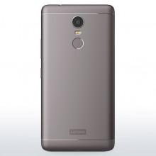 سعر و مواصفات Lenovo K6 Note