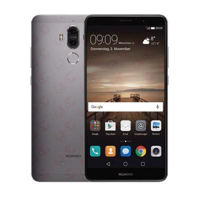 سعر ومواصفات Huawei Mate 9