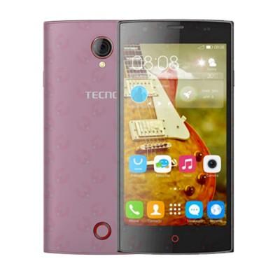 سعر و مواصفات Tecno Boom J7