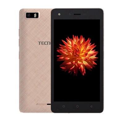 سعر ومواصفات Tecno W3