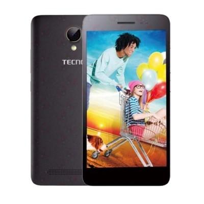 سعر ومواصفات Tecno W4